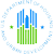 Federal Public Housing Assistance Logo