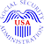 Supplment Security Income Logo